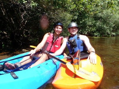 Please vote for this entry in Picture the Adventure in Belize - Win 3 Free Nights for Two!!
