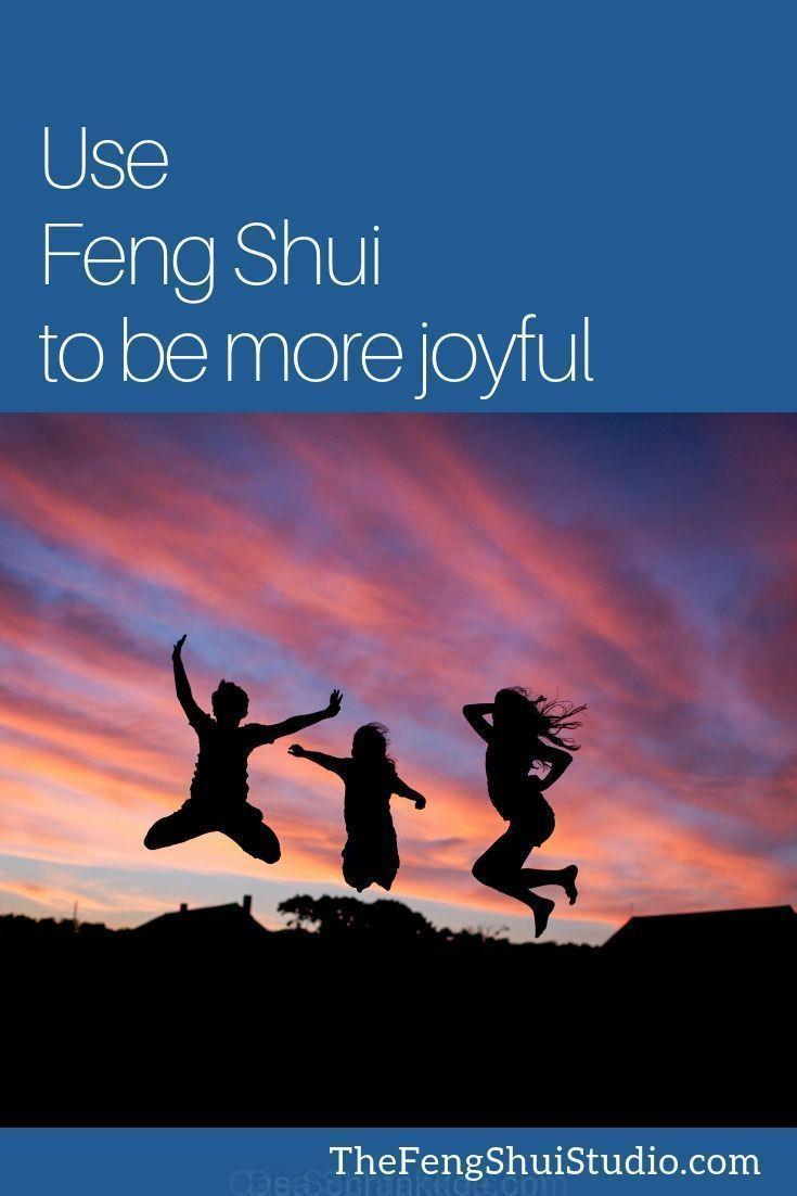 Nutzen Sie diese Feng ShuiTips im Bereich Feng Shui Bagua