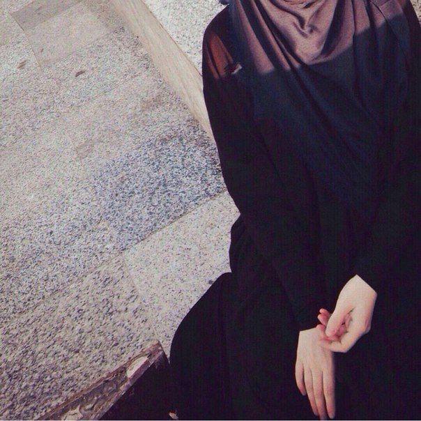بإنت ظا ر ال يا س مي ن Arab Girls Hijab Girl Hijab Stylish Hijab