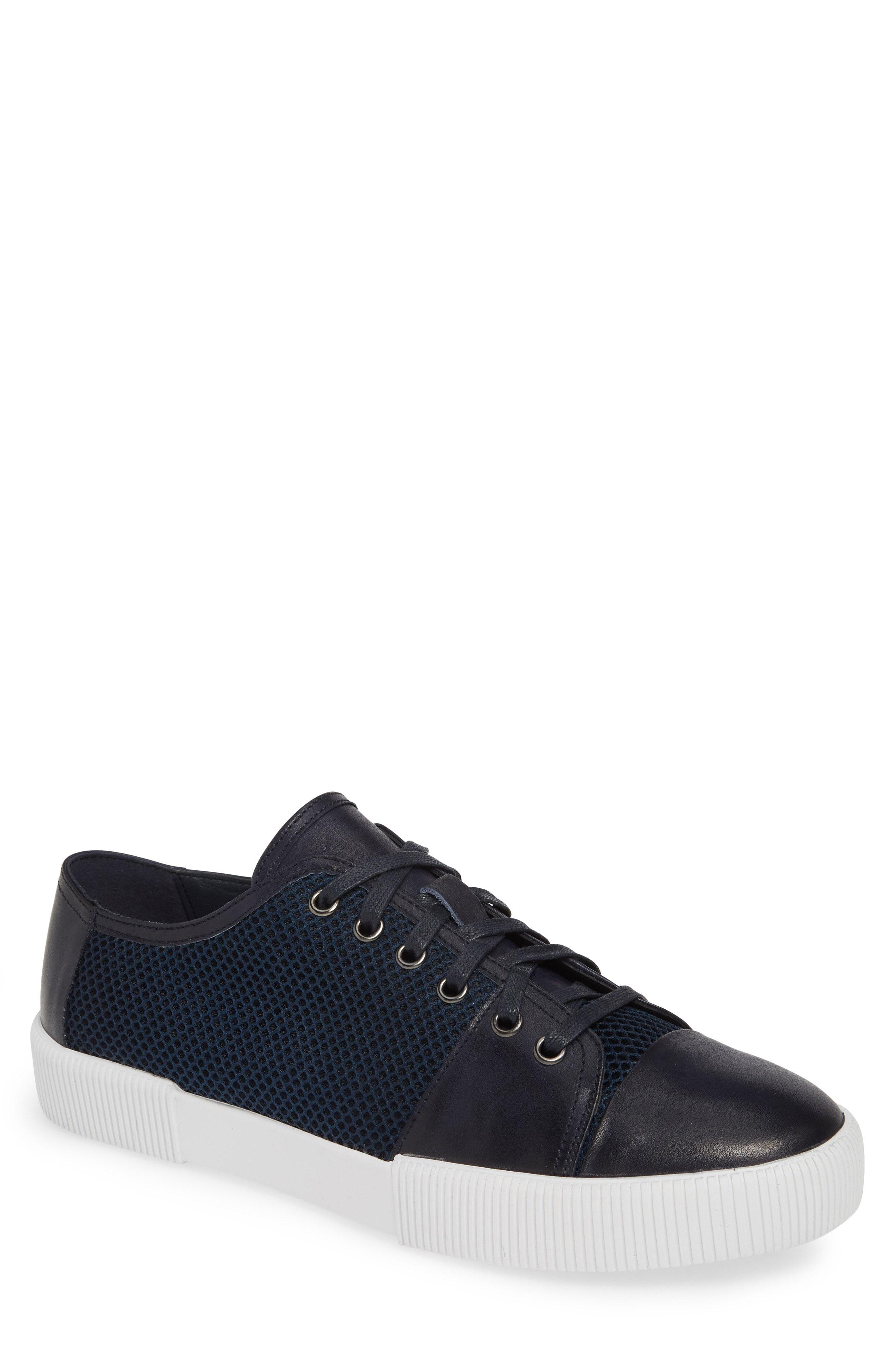 English Laundry Mens Highfield Sneaker