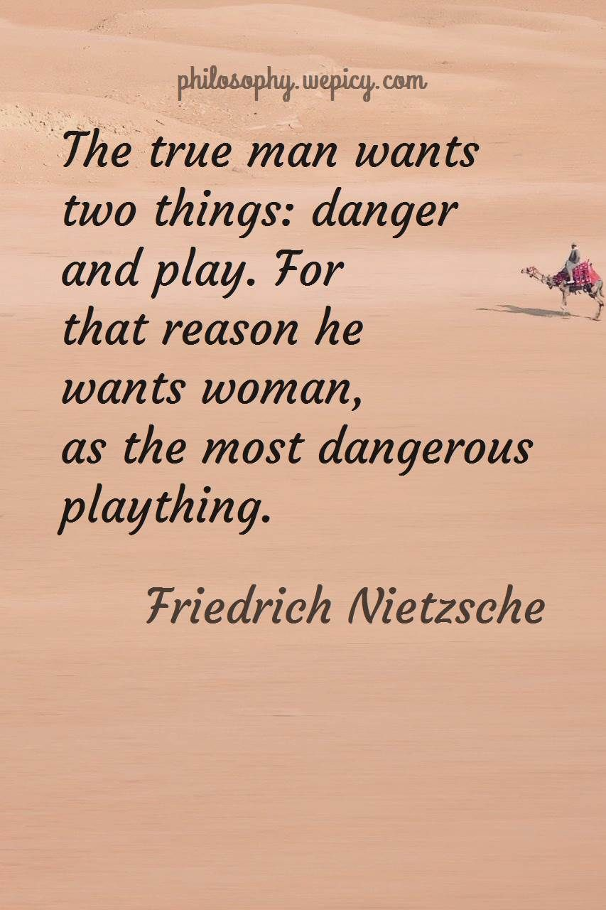 Philosophy Quotes Quotes Read Books Bestquotes Lovequotes Inspirational Lifequotes Friedrich Nietzsche Book Philosophy Quotes Science Quotes Evil Quotes