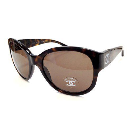 f9fd0f56312958 Chanel 5197-h Sunglasses Color 714 3g Size 54-19 « Impulse Clothes ...
