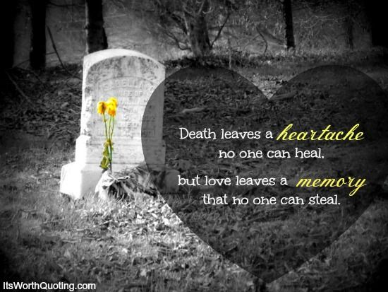 Quotes About Dying Death Quotes  Death Quotes A Unique Collection Of Quotes About .