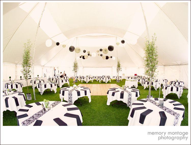 Memory montage photography ideas para una fiesta pinterest apple green wedding at apple tree golf course yakima wa junglespirit Gallery
