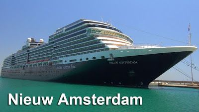 Florida Cruise Traveler Navy Holland America Line Our Overall - Cruises in florida