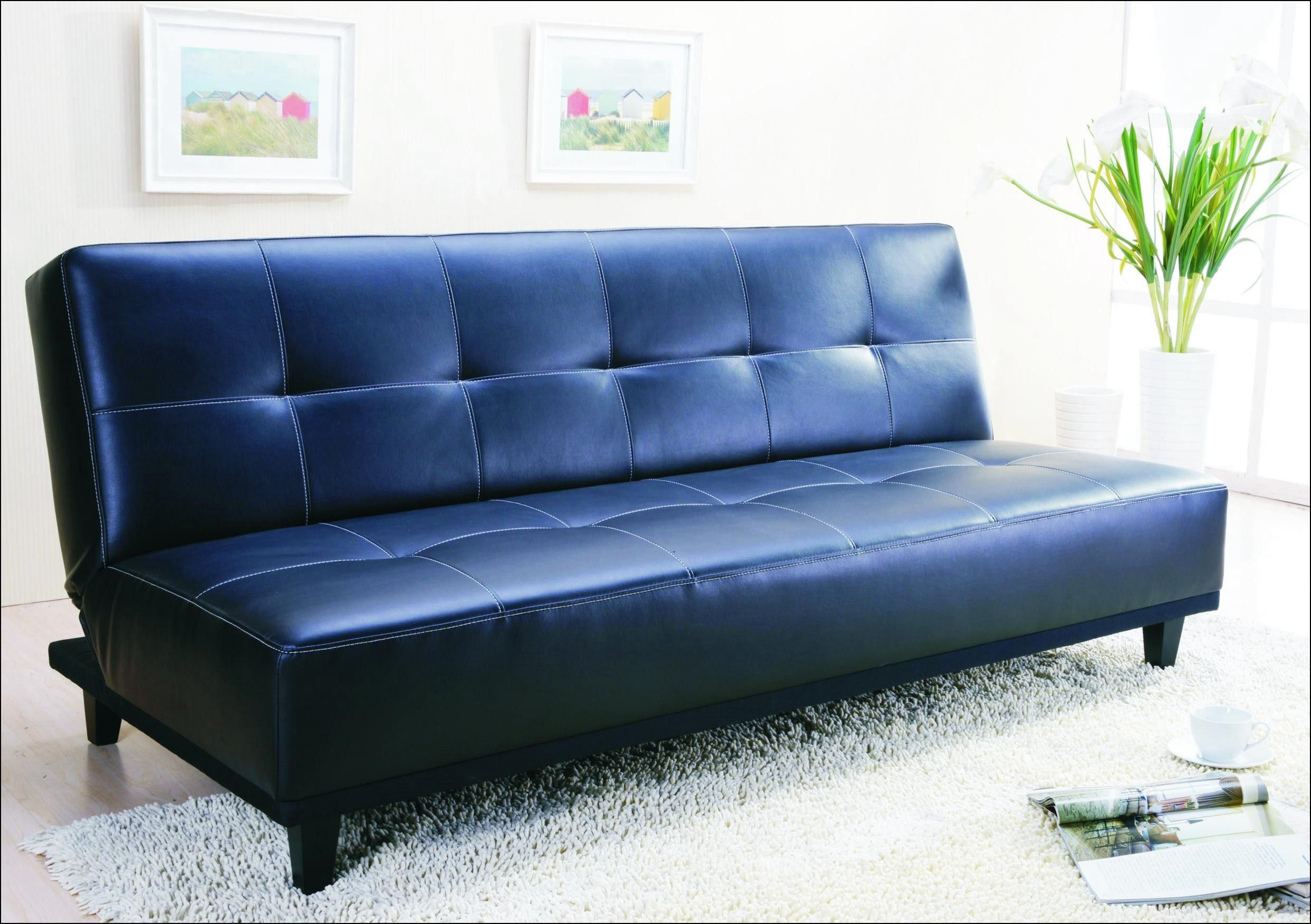 Blue Leather Couch for Sale | Couch & Sofa Gallery | Pinterest