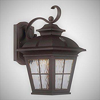 coach lights porch lighting led lantern