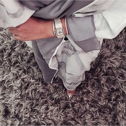 abu dhabi, outfit, and beautiful image