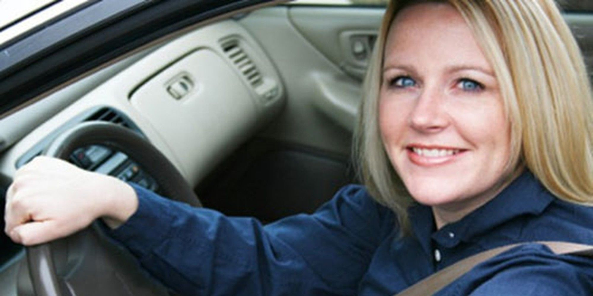 Car Insurance For Lady Under 25 Affordable Car Insurance