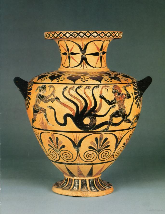 Masterpieces Of The J Paul Getty Museum Antiquities Ancient Greek Art Greek Art Ancient Greek Pottery