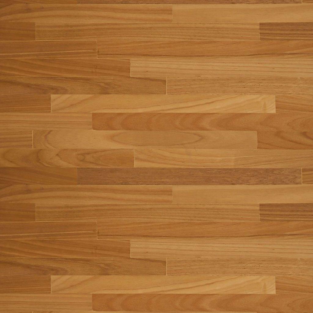 Taco de madeira Tauari