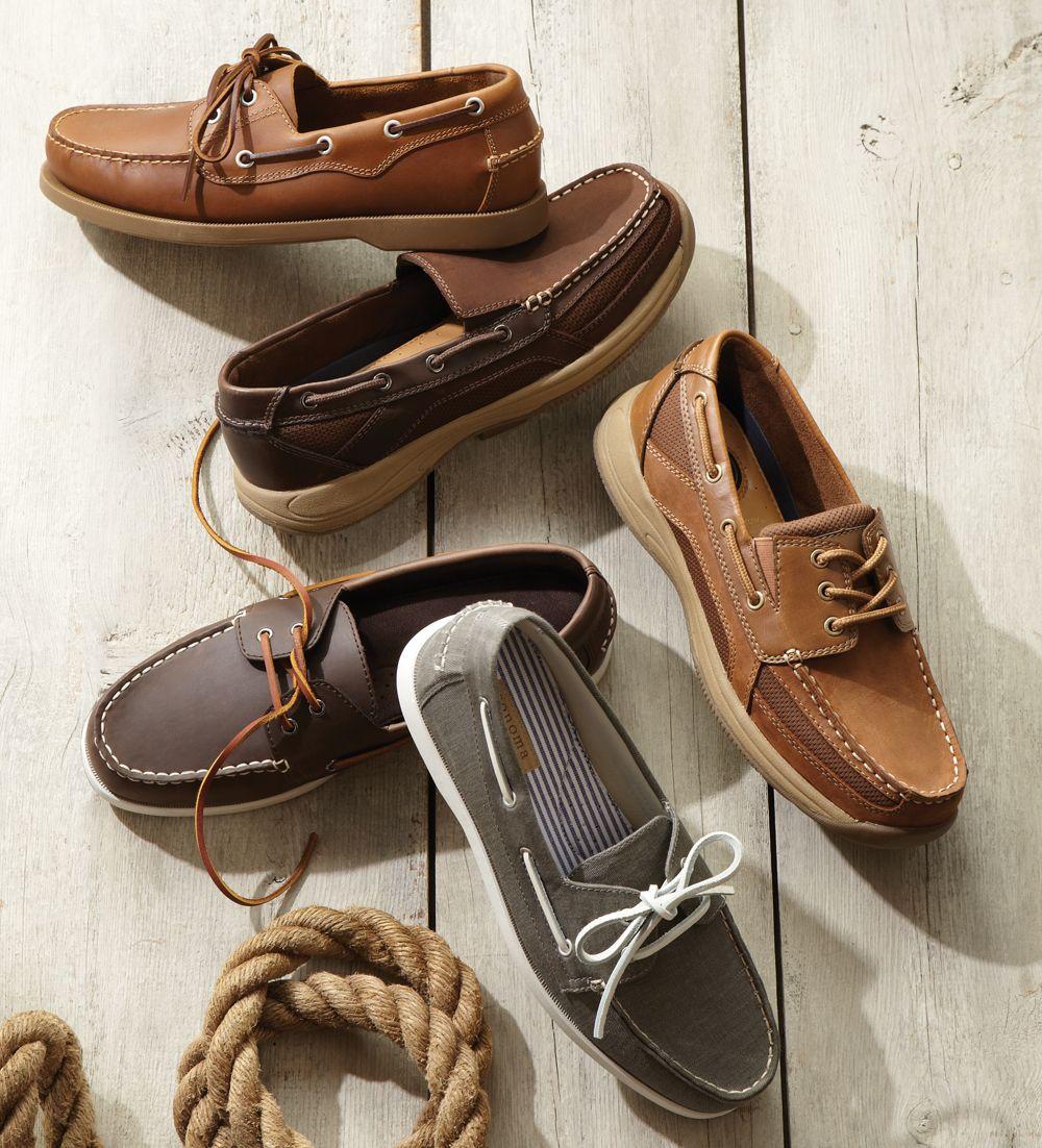 Mens Shoes | Kohl's | Mens summer shoes