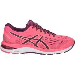 Photo of Asics Gel-Cumulus Shoes Women pink 38.0 Asics