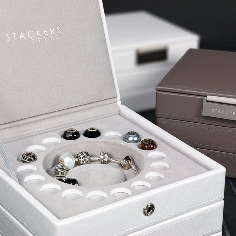 boite a bijoux pour pandora