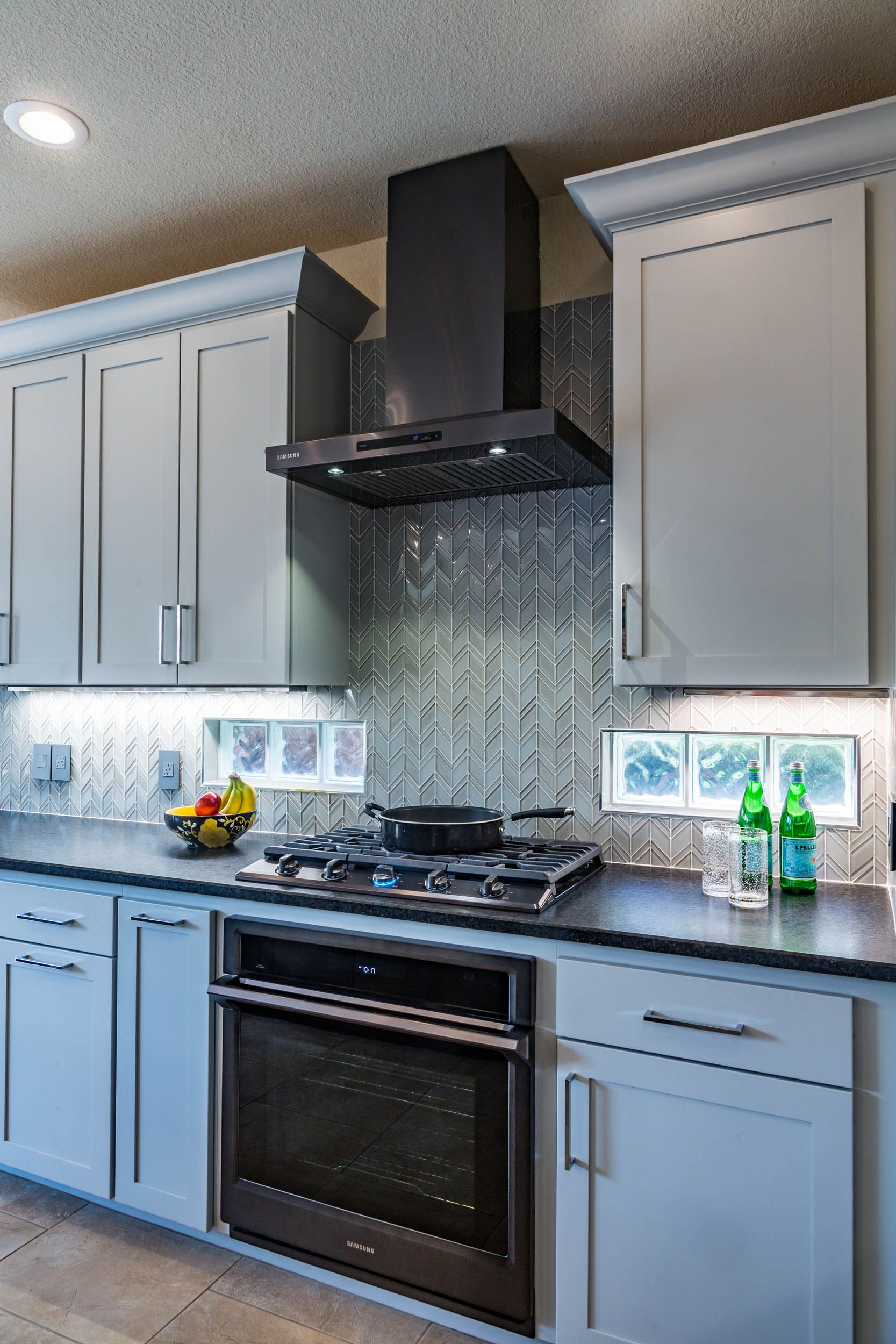 trends demand for tile set to grow through 2023 here s 69 Types Of Kitchen Tiles To Choose For A New Kitchen Design id=27711
