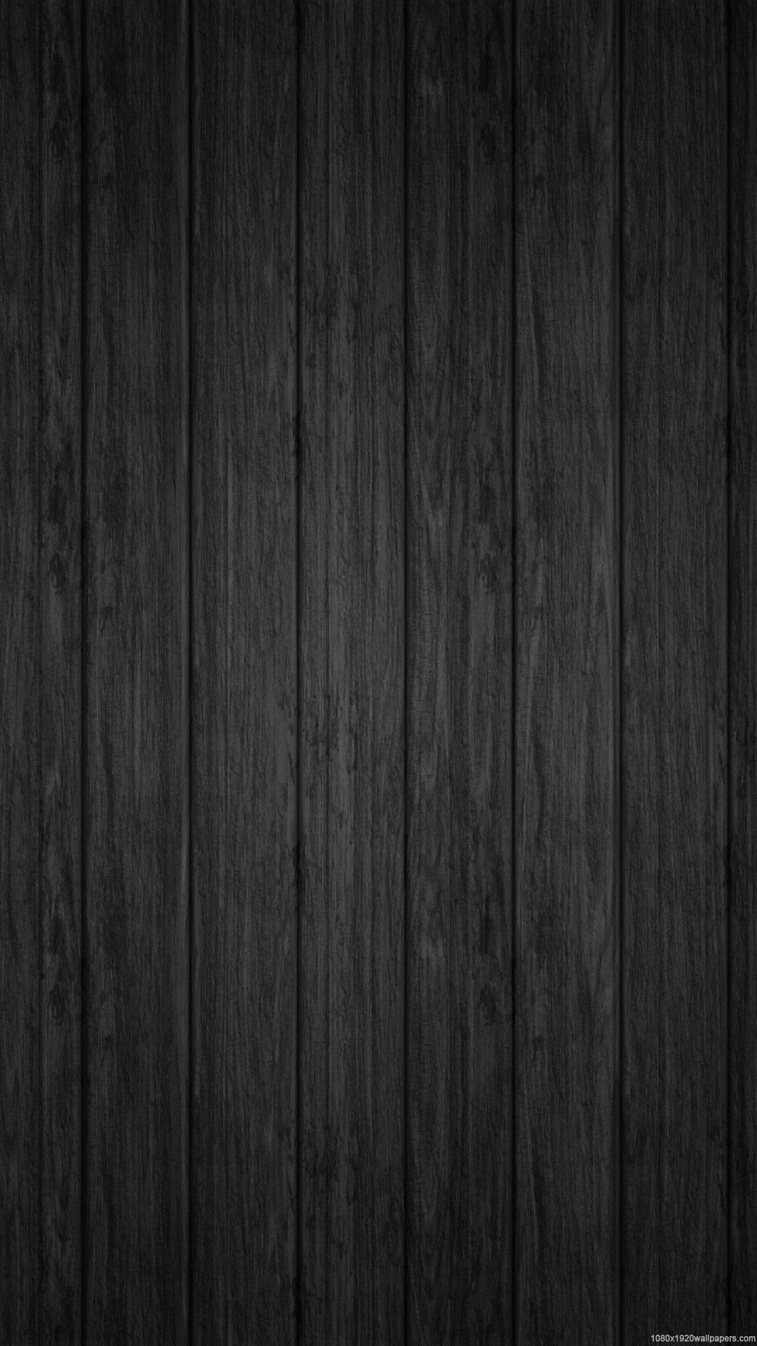 Download Latest Black Wallpaper for iPhone Today