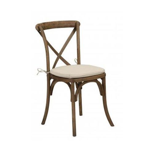 Crossback Vineyard Chair Oconee Events 8