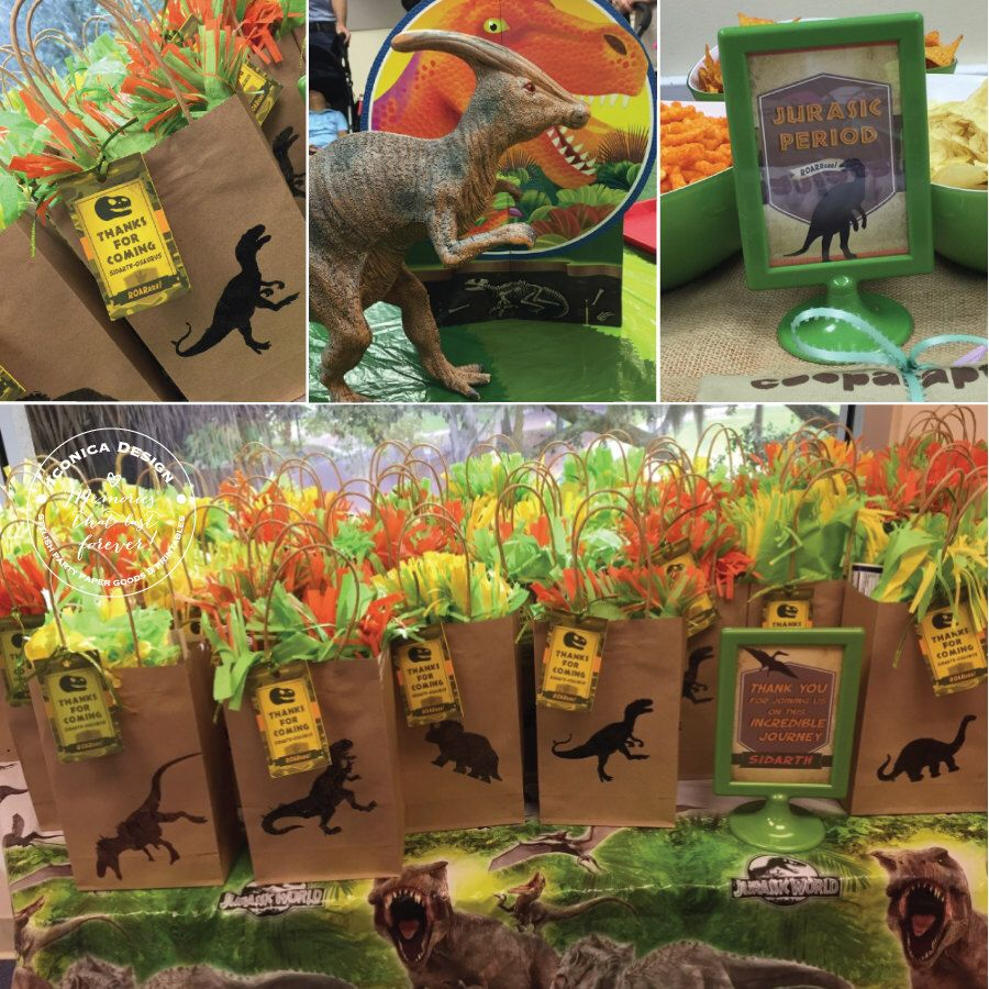 Dinosaur Full Party Collection or Single Items - Digital Files ( DIY)Printable Party Package Any Type Of Events Any Age by IconicaDesign on Etsy https://www.etsy.com/listing/258878304/dinosaur-full-party-collection-or-single