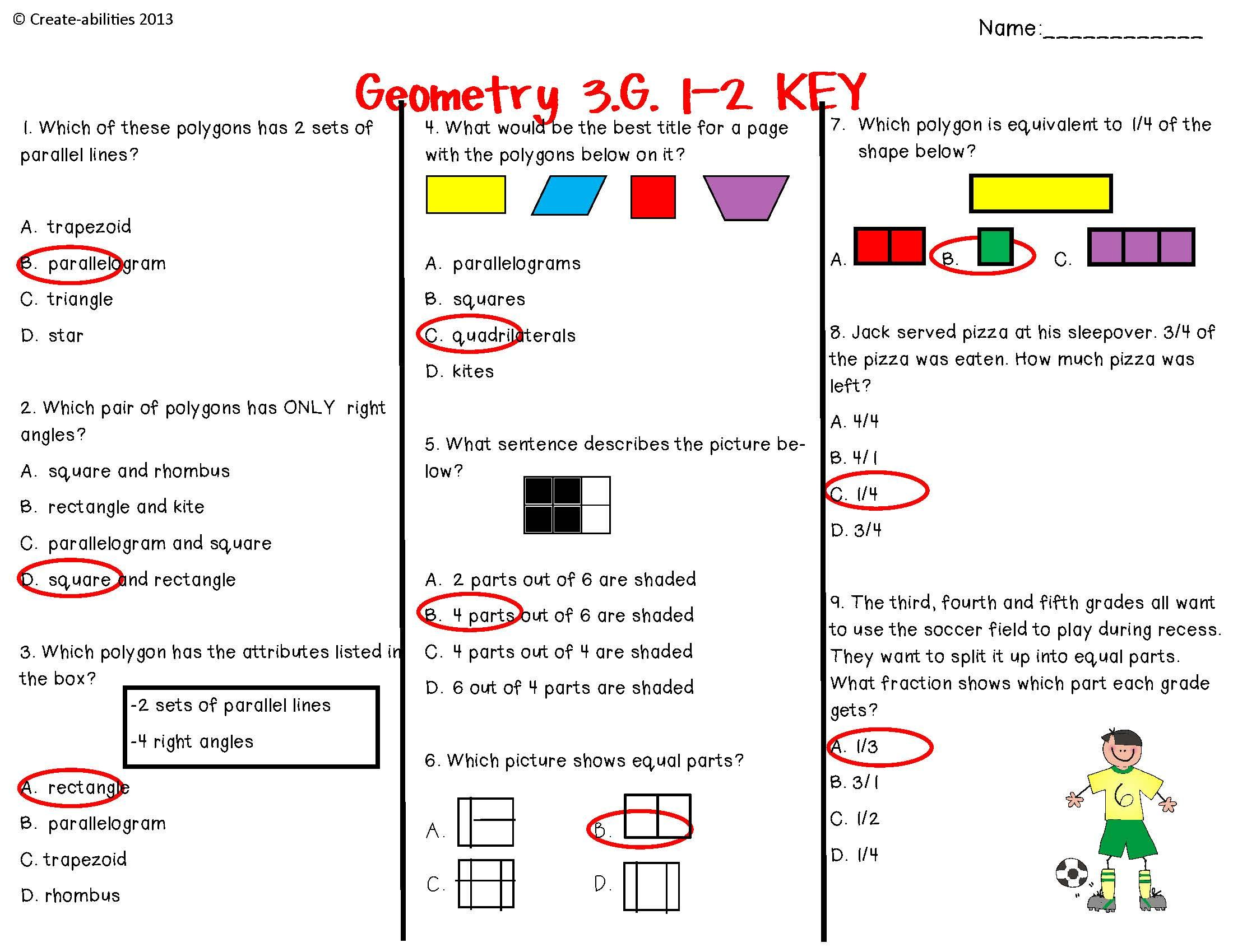 Merged 3 G 1 2 Set Page 48 Teaching Math Create Abilities Education Math [ 1700 x 2200 Pixel ]
