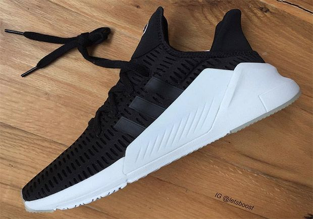adidas ClimaCool 0217 Preview | | Sneakers