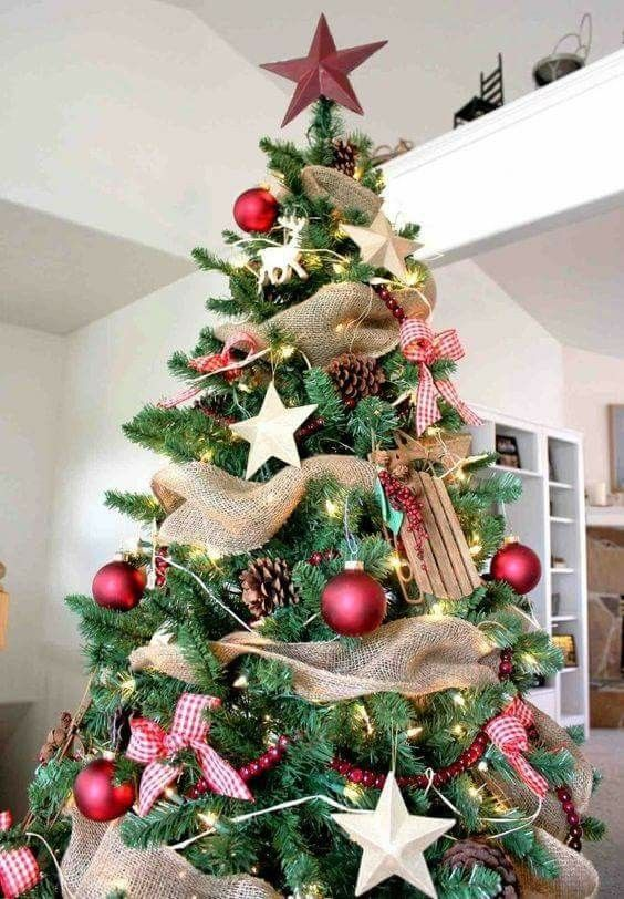 Pin by Rosy Porras F on decorar navidad Pinterest Christmas decor