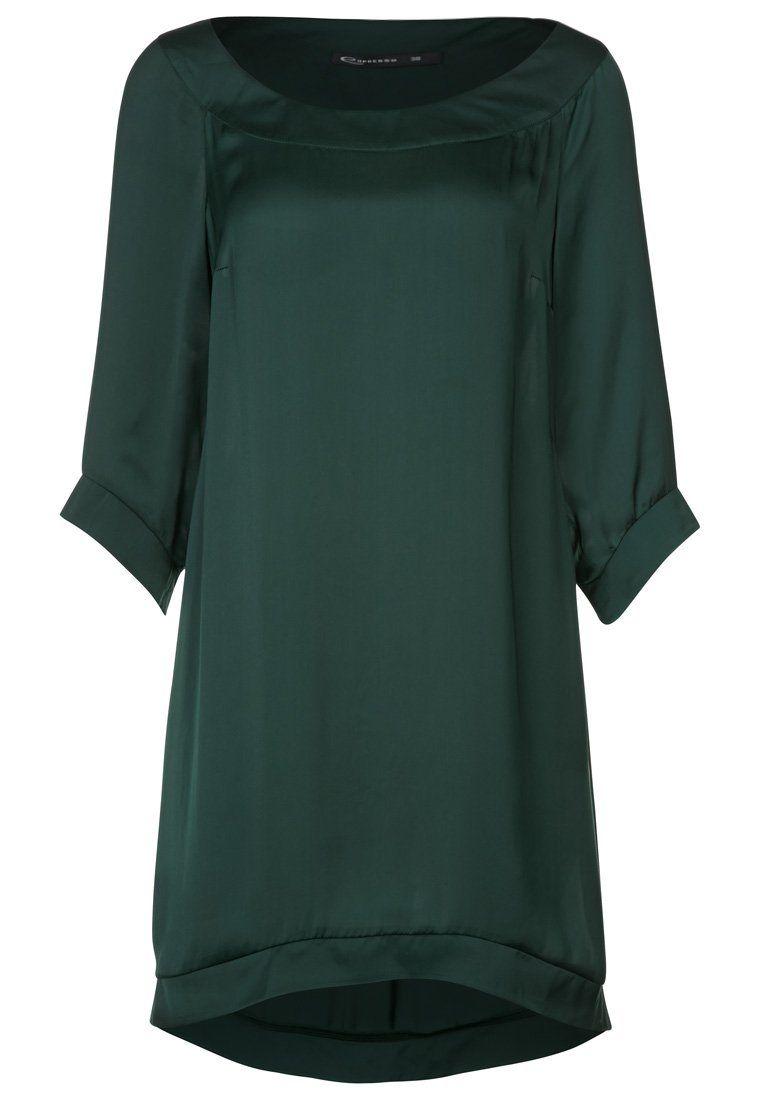 günstige blusenkleider versandkostenfrei | blusenkleid