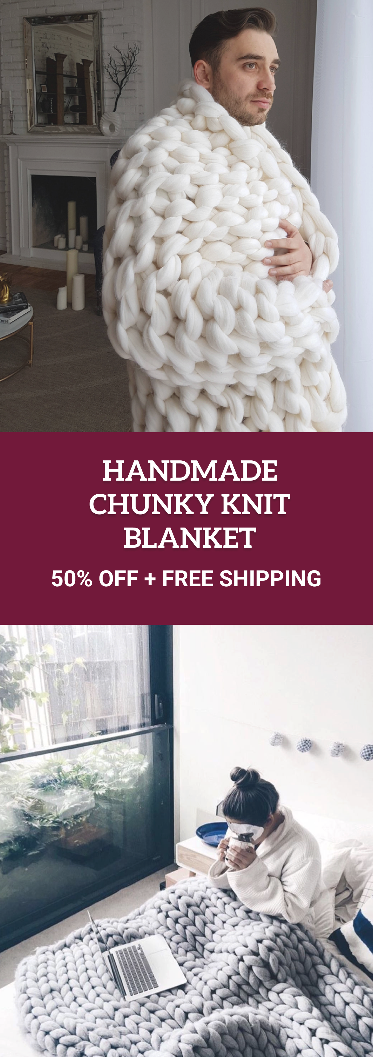 Pin by Marsha Bradford on Craft Ideas in 2020 Knitted