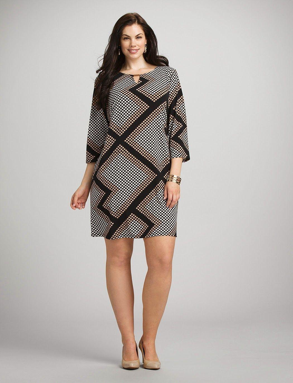 92a49f21f Diseños de vestidos de gorditas para cóctel