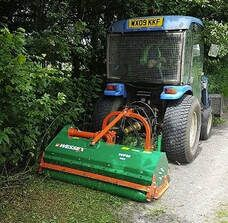 Pin by Fresh Group Products supply muck trucks, max dumpers and