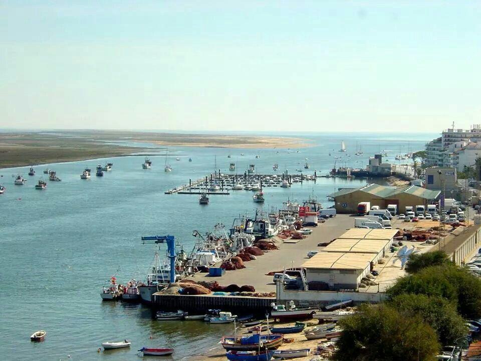 Punta Umbria Huelva Spain Andalucia España España Spain