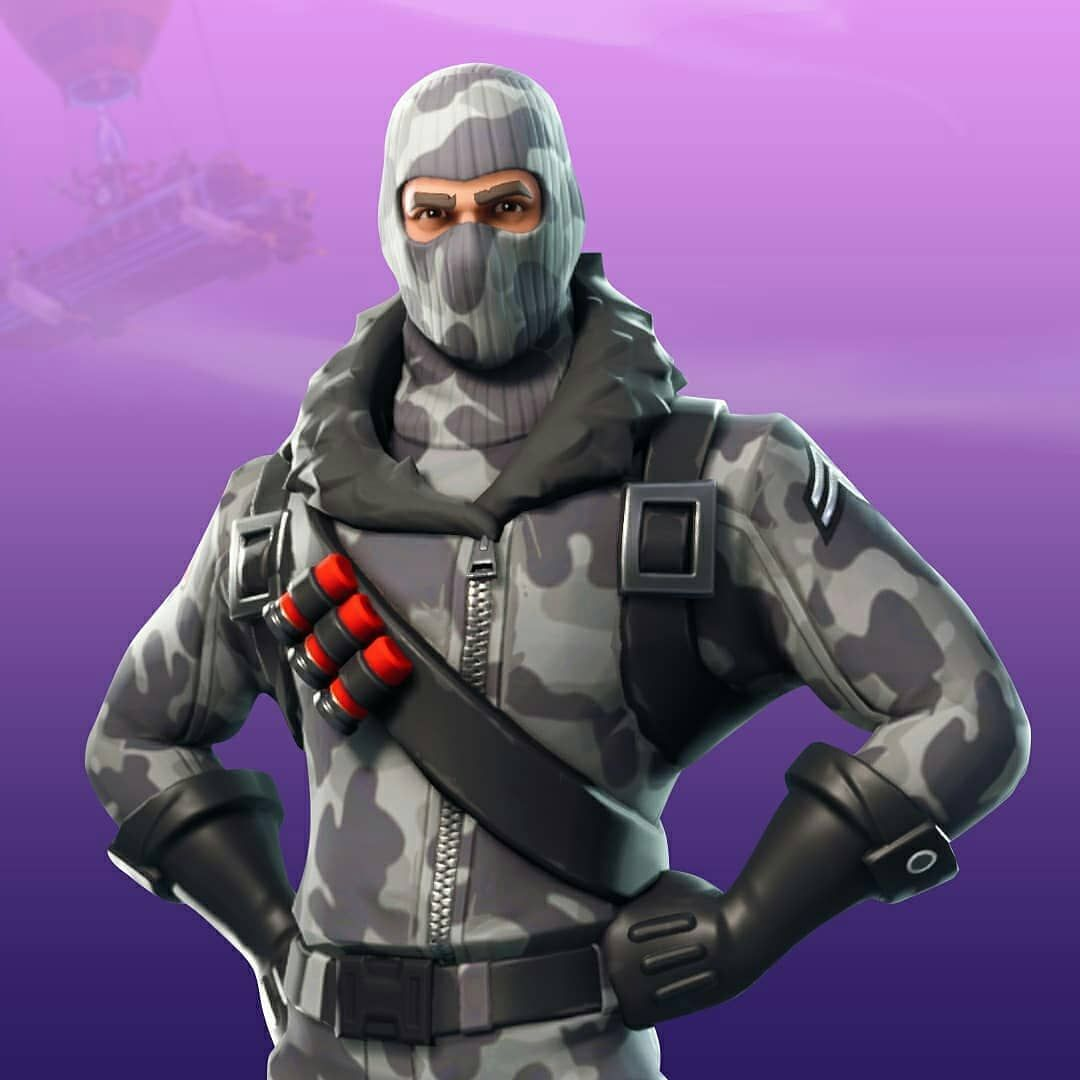 Twitch prime skins are available Follow me for more
