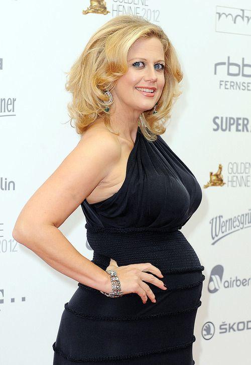 Pregnant Formal Dresses Long Fashion Little Black Dress