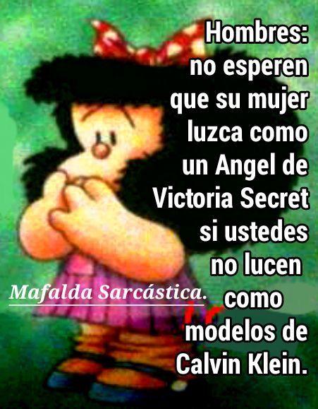 Pin By Mmontanaro On Mafalda Funny Relationship Quotes Funny Quotes Mafalda Quotes