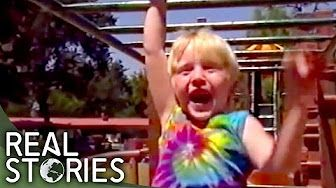 My Child's Psychic (Channel 4 Documentary 2006) - YouTube