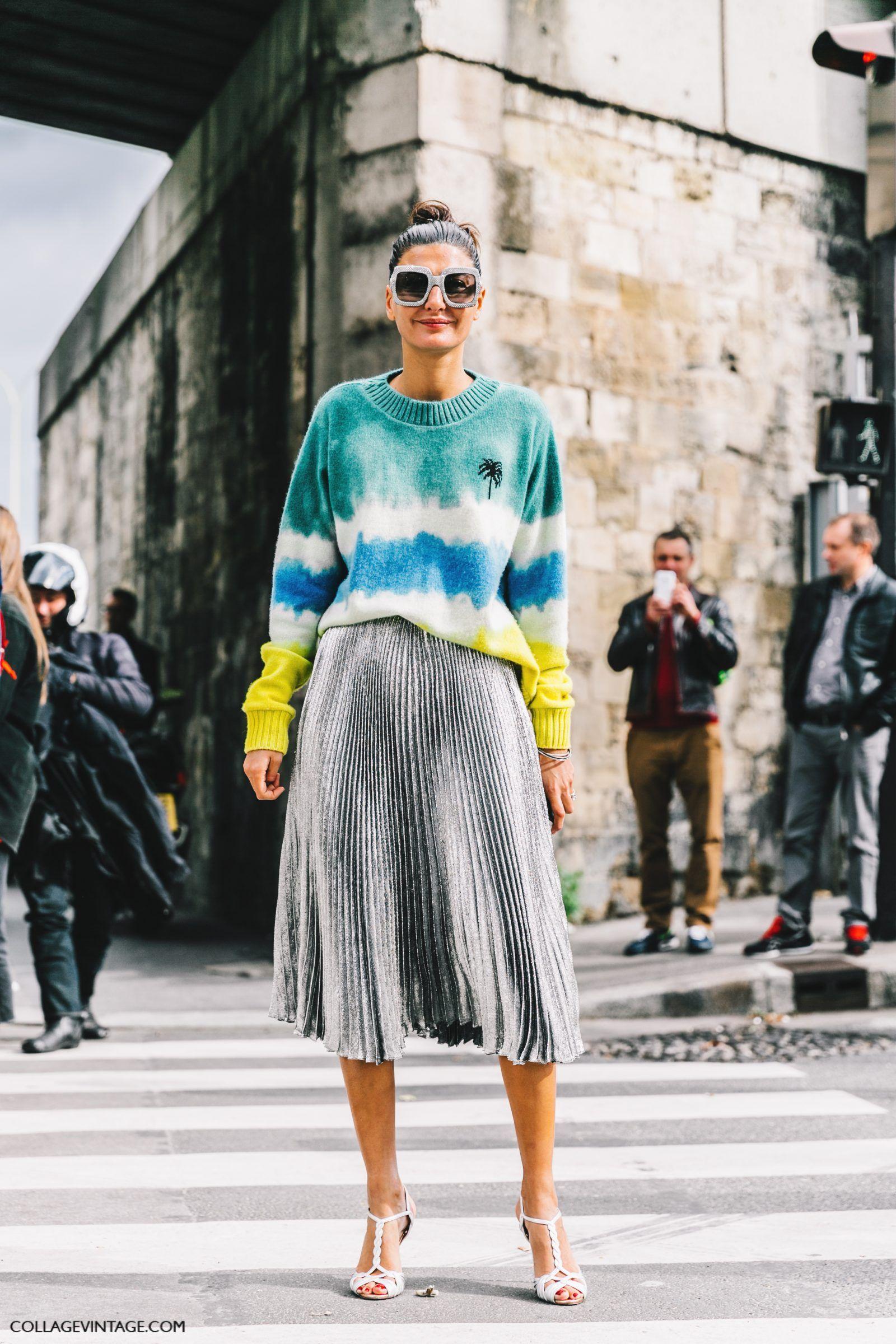 pfw-paris_fashion_week_ss17-street_style-outfits-collage_vintage-valentino-balenciaga-celine-38