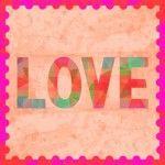 Kærlighedserklæring <3