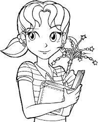 Diario De Nikki Una Coleccion De Libros Que Recomiendo Cool Art Drawings Dork Diaries Coloring Pages