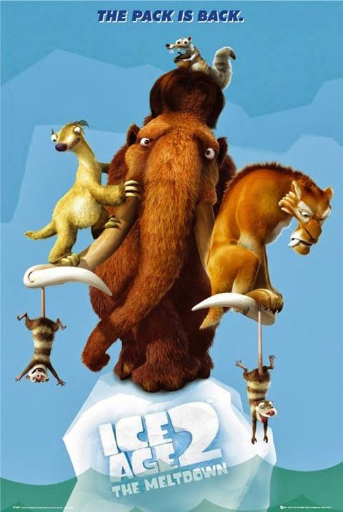 ice age 2 full movie subtitle indonesia