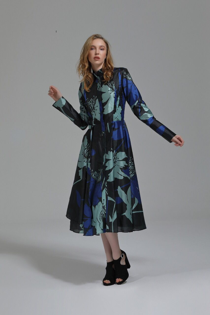 Https Www Nadish Net Instagram Nadishofficial Snapchat Nadishofficial Long Sleeve Dress Dresses With Sleeves Fashion