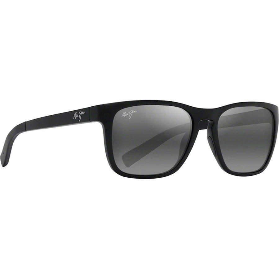 Maui jim longitude sunglasses mens sunglasses maui