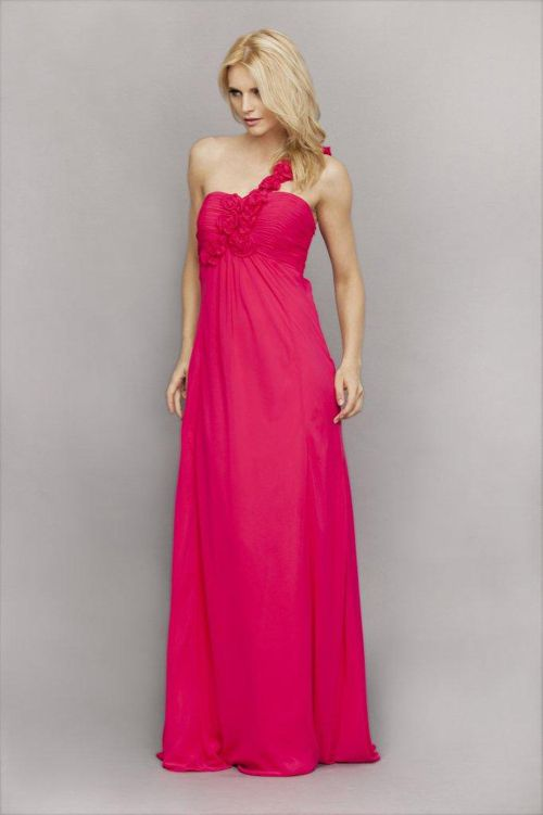 80efa8ba29ce Cute evening dress by Jora Collection Prom Night, Fashion Blogs, Evening  Dresses, Ball