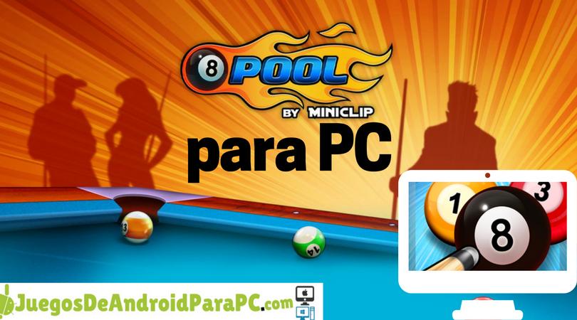 Pin En Juegos Android Para Pc