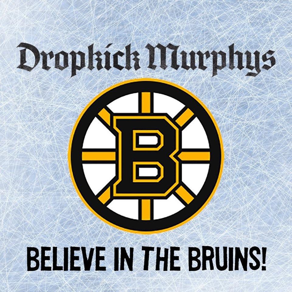 Pin By Liz Blake On Boston Bruins Boston Bruins Hockey Boston Bruins Bruins Hockey