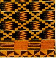 Kente Cloth - Ghana - Africa | Kente cloth, Kente, Printable coloring book