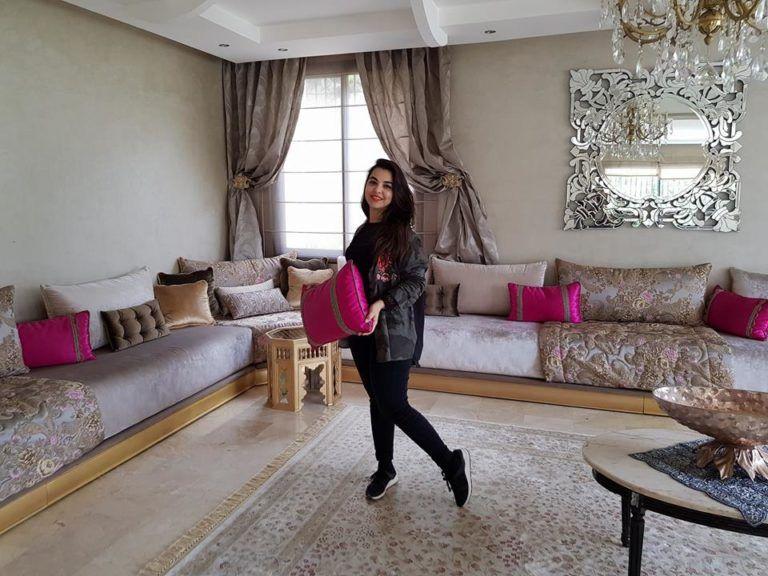 Account Suspended Moroccan Decor Living Room Apartment Bedroom Decor Future Apartment Decor