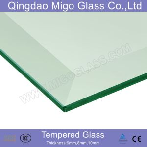 6mm Euro Grey Tempered Glass Toughenedeurogreytemperedglass 6mmtemperedeurogreyglass Greytemperedglass Toug Glass Suppliers Tempered Glass Safety Glass