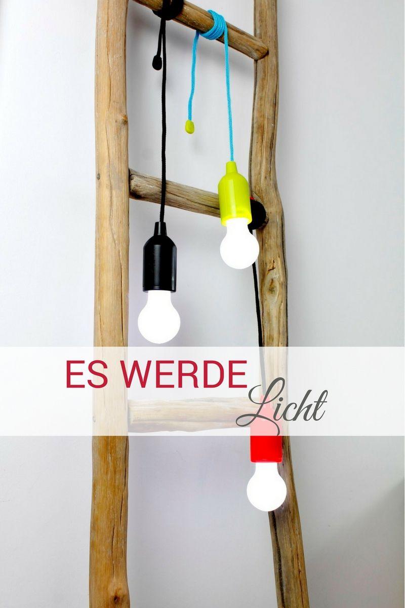 Schones Licht Ohne Strom Wir Zeigen 3 Alternative Lichtquellen Licht Lichtquelle Wohnen