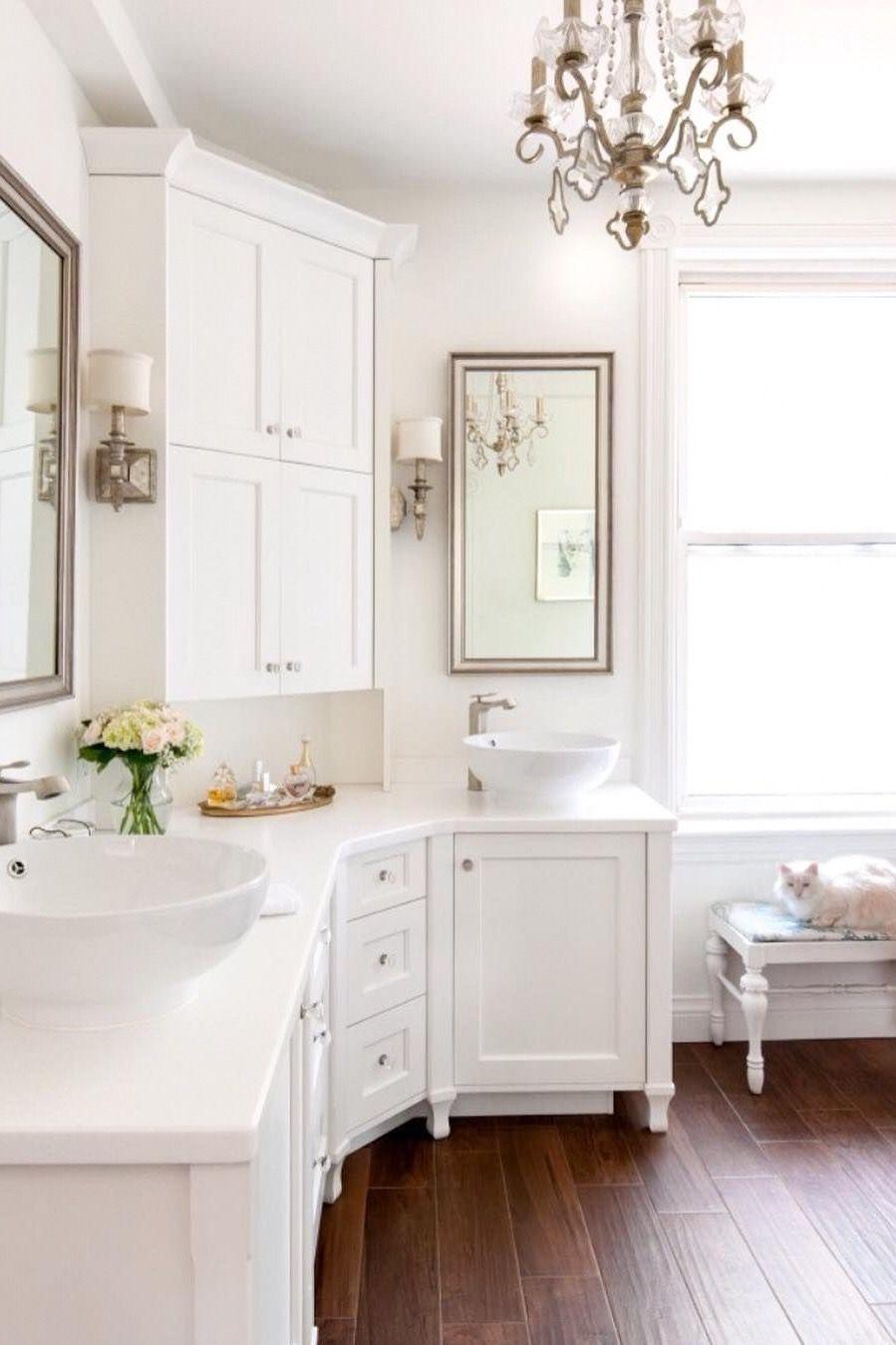 16 Beige And Cream Bathroom Design Ideas | Cream Bathrooms Designs, Cream  Bathroom And Bathroom Designs