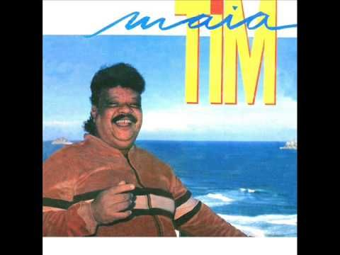 Tim Maia Pudera Youtube Albuns De Musica Tim Maia Mpb