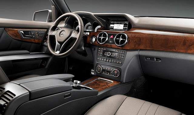 2016 Mercedes Gls Interior 2016 Mercedes Gls Interior 2016